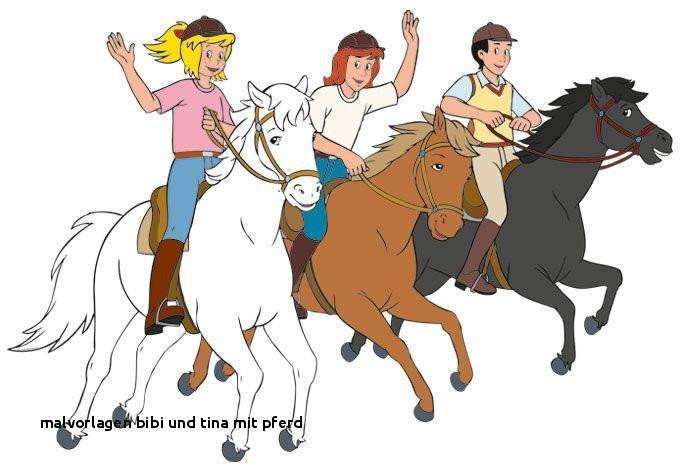 Malvorlagen Bibi Und Tina Frisch Malvorlagen Bibi Und Tina Mit Pferd Ausmalbilder Bibi Blocksberg Stock