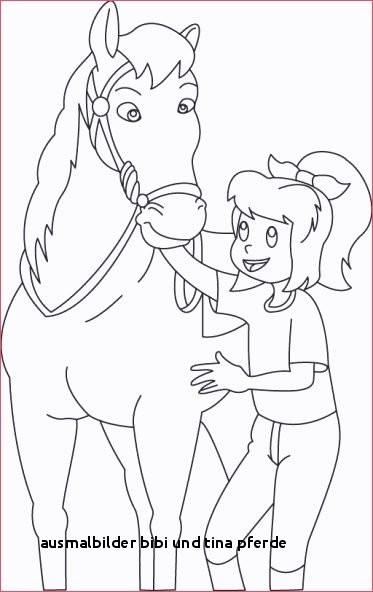 Malvorlagen Bibi Und Tina Neu Ausmalbilder Bibi Und Tina Pferde Ausmalbilder Von Bibi Und Tina Neu Fotos