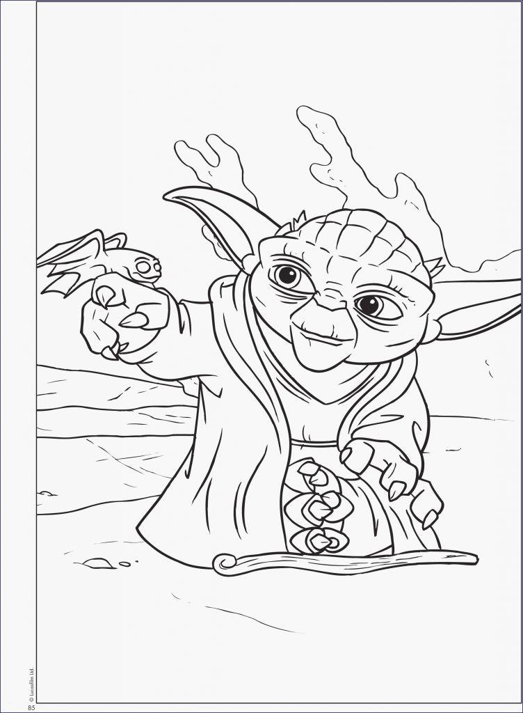 Malvorlagen Biene Maja Einzigartig Ausmalbilder Biene Maja Elegant Malvorlagen Fur Kinder Ausmalbilder Bilder