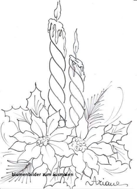 Malvorlagen Blumen Ranken Das Beste Von Blumenbilder Zum Ausmalen Ausmalbilder Blumen Ranken 01 Ausmalbilder Fotos