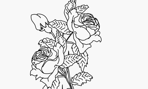 Malvorlagen Blumen Ranken Das Beste Von Malvorlagen Blumen Gratis Idee Malvorlagen Blumenranken Inspirierend Das Bild