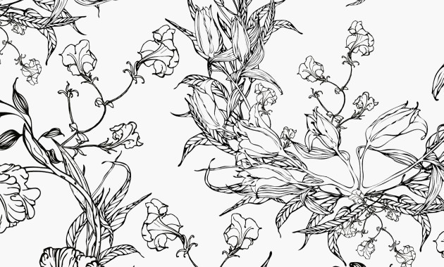 Malvorlagen Blumen Ranken Das Beste Von Malvorlagen Blumen Gratis Idee Malvorlagen Blumenranken Inspirierend Fotos