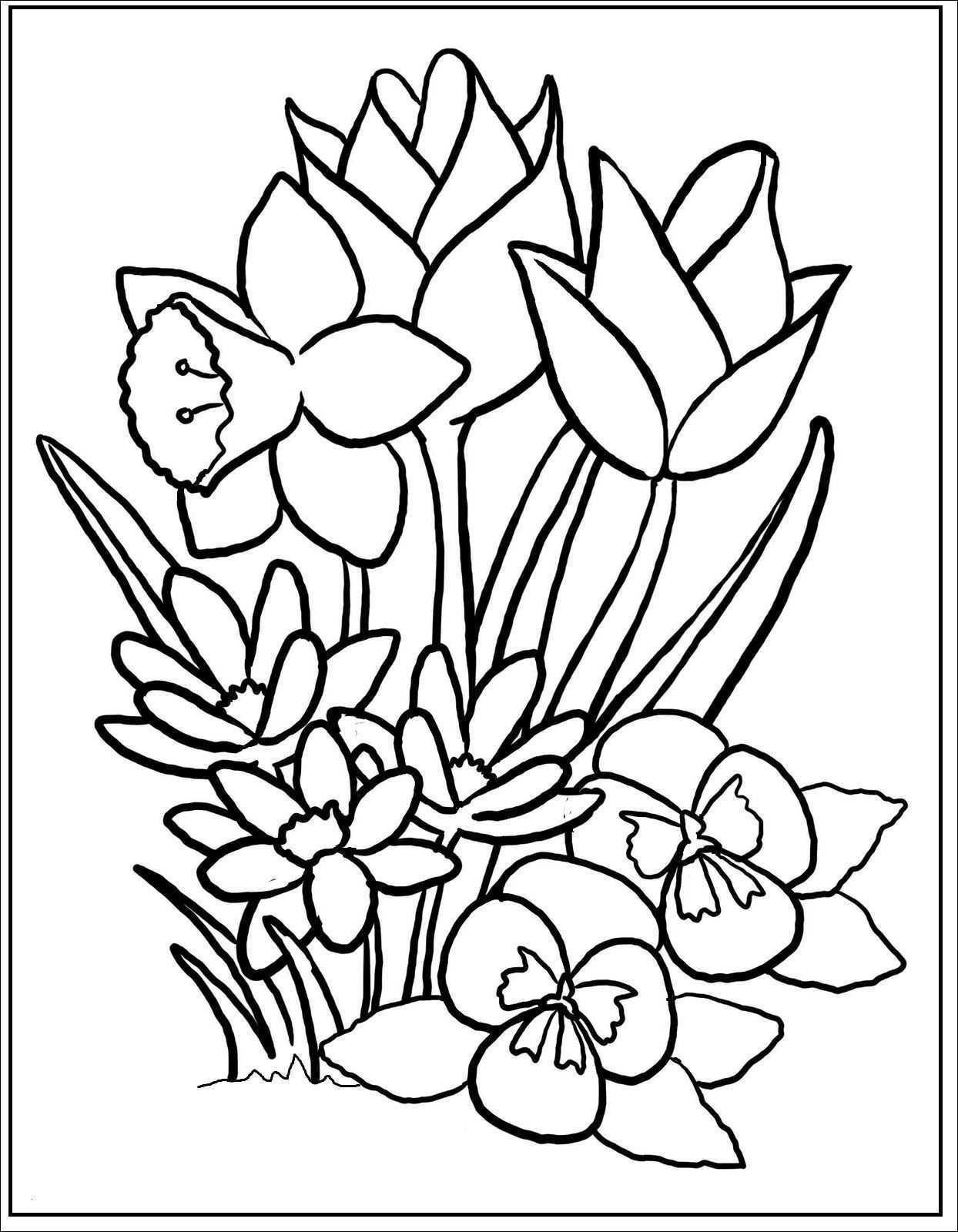 Malvorlagen Blumen Ranken Das Beste Von Malvorlagen Blumen Ranken Foto Bildergalerie & Bilder Zum Ausmalen Fotos