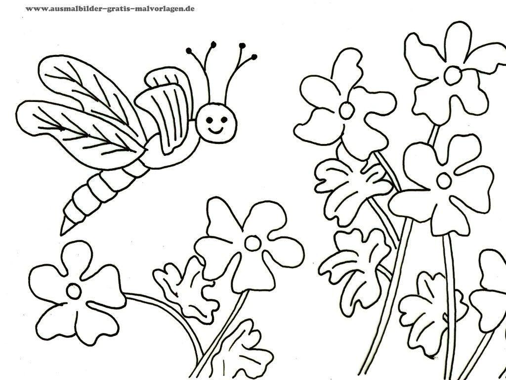Malvorlagen Blumen Ranken Einzigartig Janbleil Rosenstrauss Mit Schleife Ausmalbild Malvorlage Blumen Fa Stock