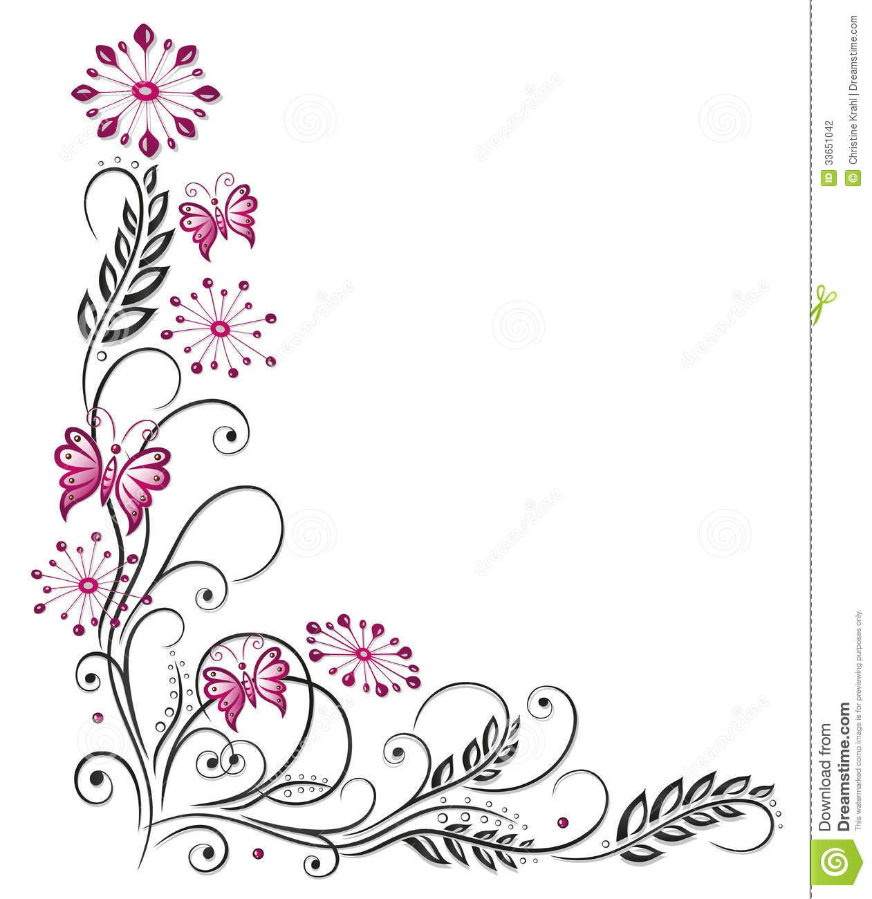 Malvorlagen Blumen Ranken Einzigartig Malvorlagen Blumen Ranken Inspirierend Malvorlagen Bilder Frisch Bild