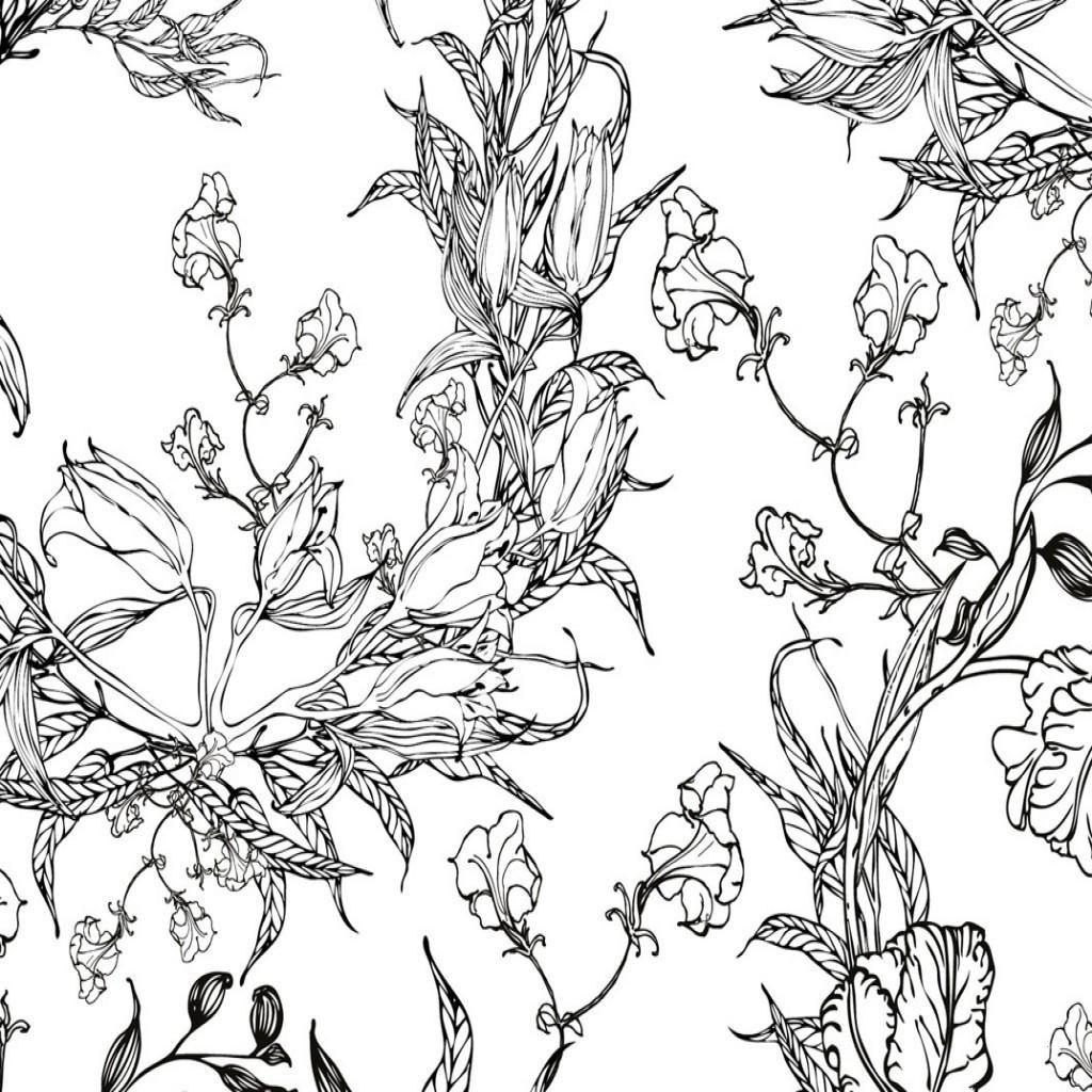 Malvorlagen Blumen Ranken Frisch 28 Elegant Blumen Zum Ausdrucken – Malvorlagen Ideen Das Bild