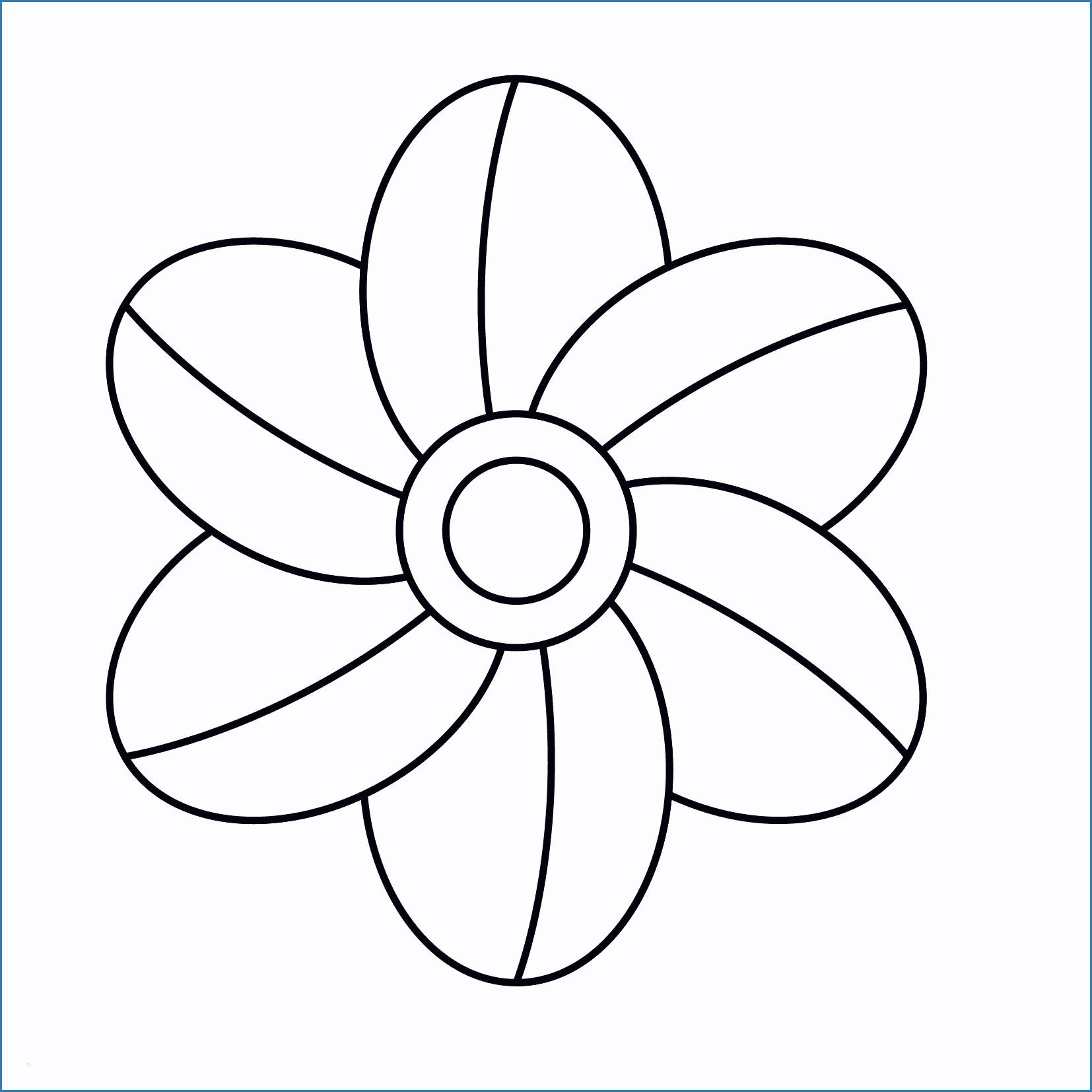 Malvorlagen Blumen Ranken Genial Blumen Vorlagen Zum Ausschneiden Frisch 37 Malvorlagen Blumen Gratis Galerie