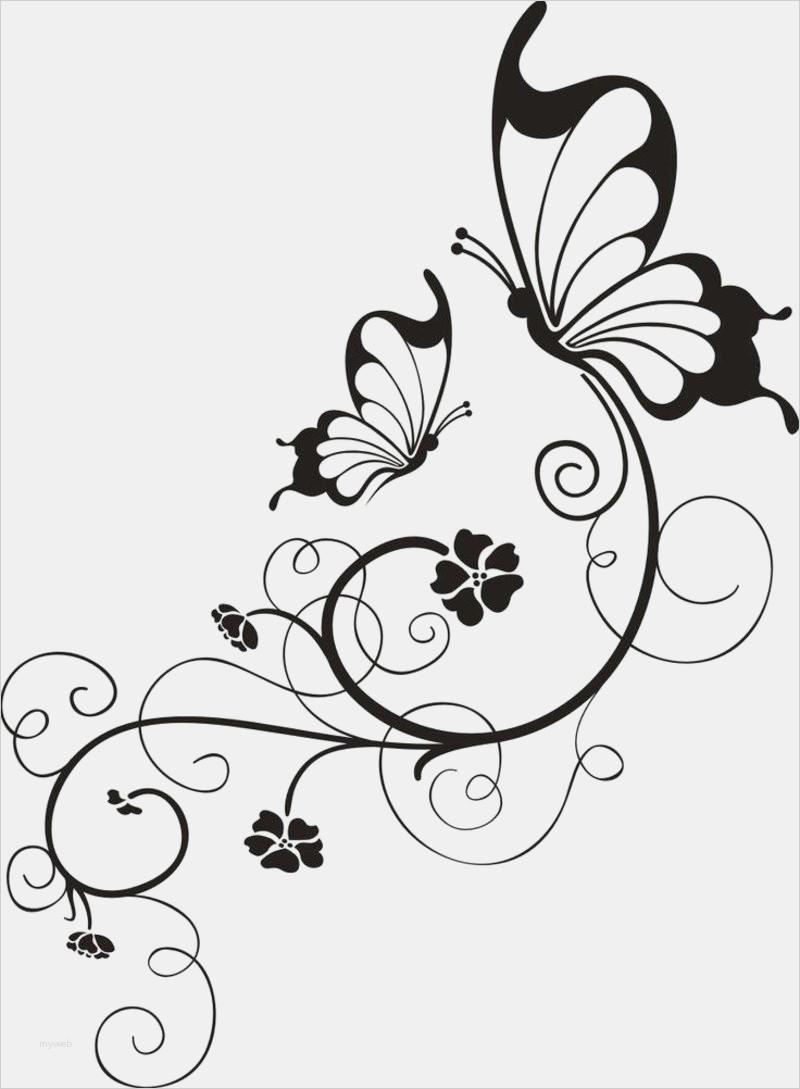 Malvorlagen Blumen Ranken Genial Karte Blumen Neuestes S S Media Cache Ak0 Pinimg originals 0d F2 3a Galerie