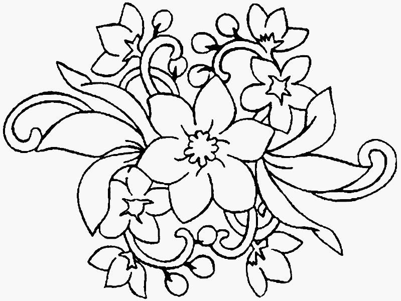 Malvorlagen Blumen Ranken Genial Malvorlagen Blumen Gratis Idee Malvorlagen Blumenranken Inspirierend Fotografieren