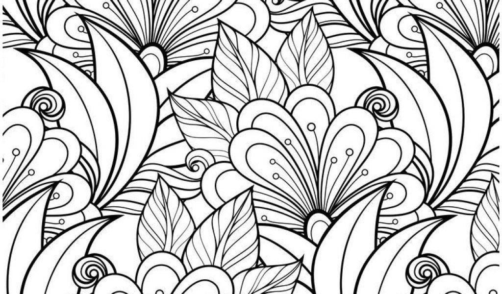 Malvorlagen Blumen Ranken Inspirierend Ausmalbilder Blumen Ausmalbilder Erwachsene Kostenlos Malvorlage Das Bild
