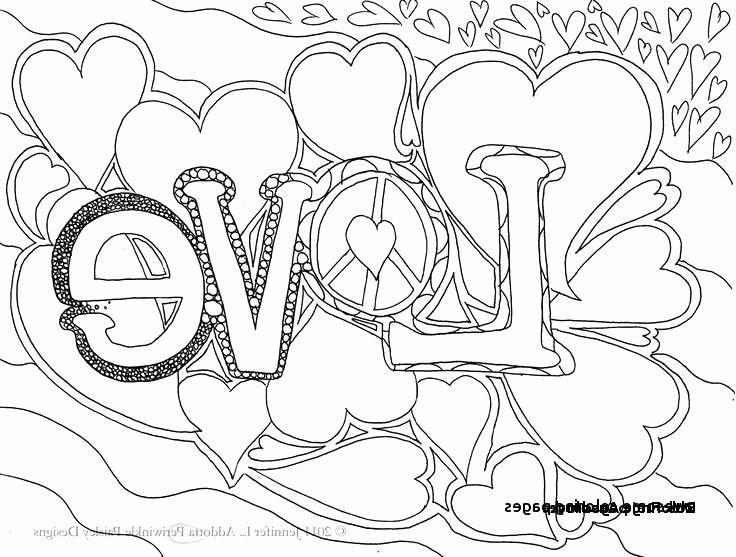 Malvorlagen Blumen Ranken Kostenlos Das Beste Von 24 Inspirierend Ausmalbilder Blumen – Malvorlagen Ideen Bild
