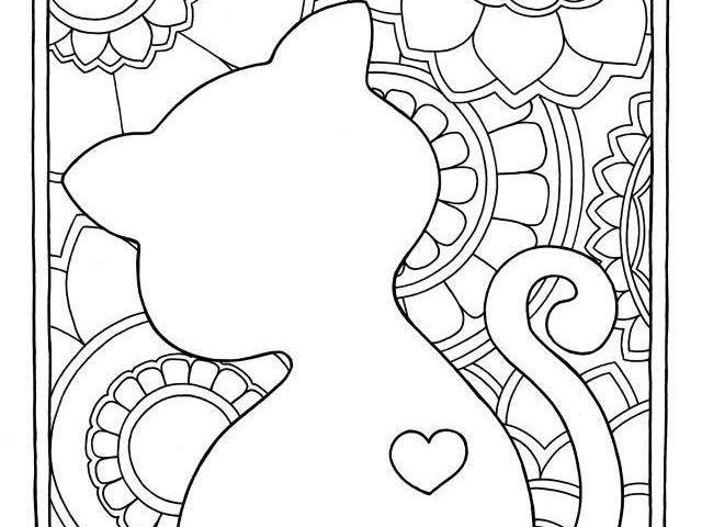 Malvorlagen Blumen Ranken Kostenlos Das Beste Von Ausmalbilder Blumen Ausmalbilder Blumen Malvorlage A Book Coloring Bilder