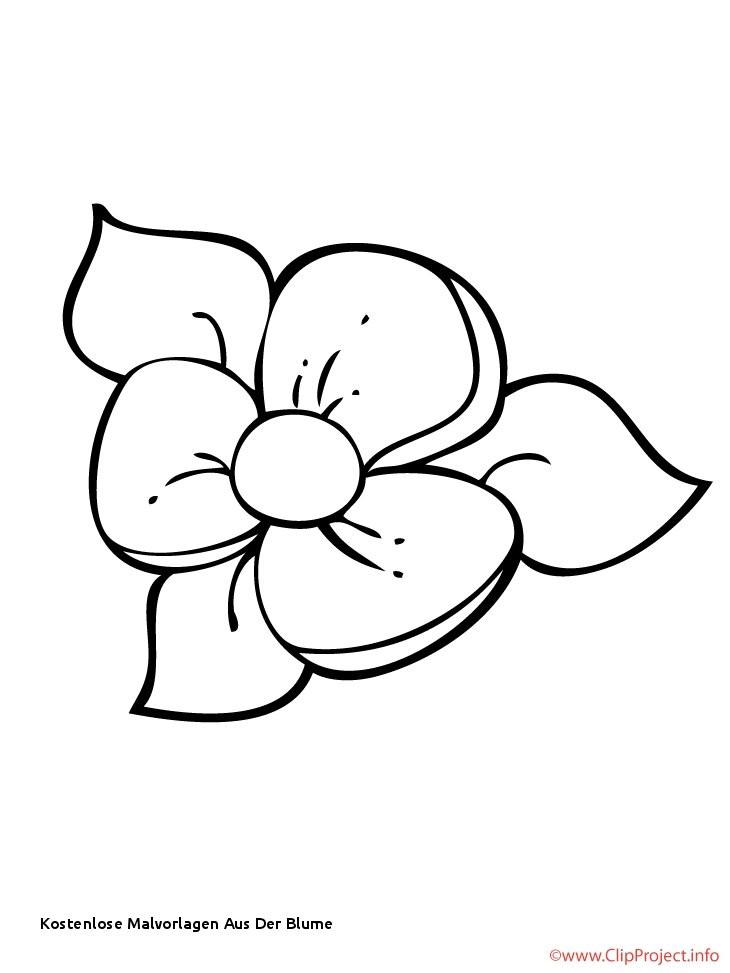 Malvorlagen Blumen Ranken Kostenlos Das Beste Von Kostenlose Malvorlagen Aus Der Blume Gambar Blumen Ranken Bilder