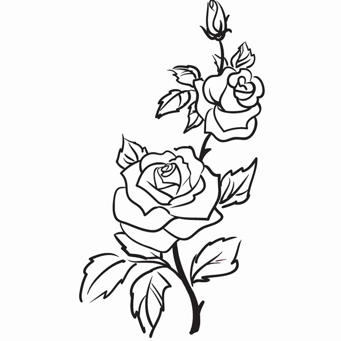Malvorlagen Blumen Ranken Kostenlos Einzigartig Blumen Bilder Zum Ausdrucken Frisch Gambar Blumen Ranken Malvorlagen Sammlung