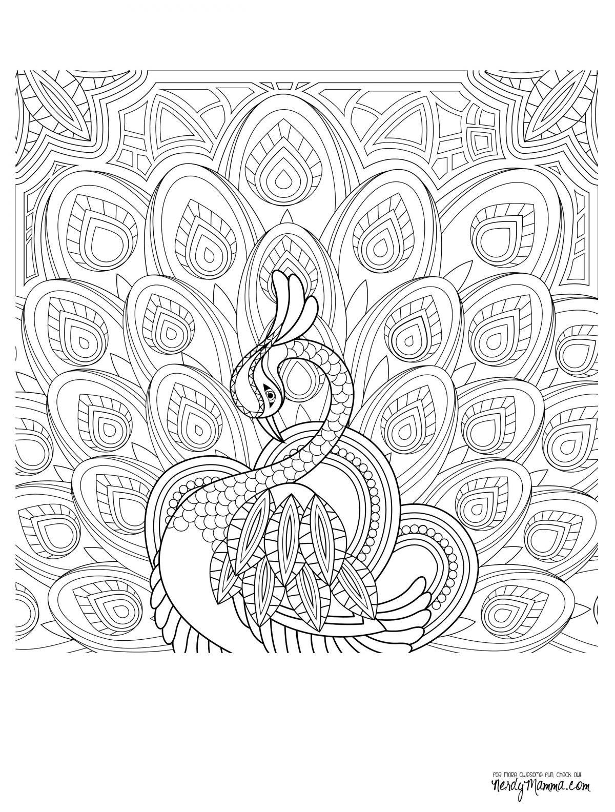 Malvorlagen Blumen Ranken Kostenlos Einzigartig Malvorlagen Für Erwachsene Kostenlose Druckvorlagen Best Bild