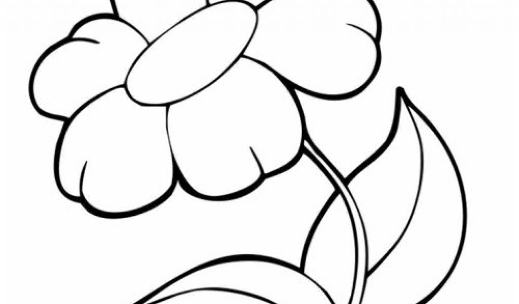 Malvorlagen Blumen Ranken Kostenlos Genial Ausmalbilder Blumen Kostenlose Malvorlagen Blumen 209 Malvorlage Das Bild