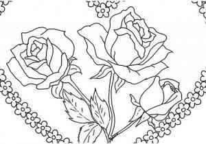 Malvorlagen Blumen Ranken Kostenlos Genial Ausmalbilder Erwachsene Blumen Kostenlos Ausmalbilder Blumen Stock