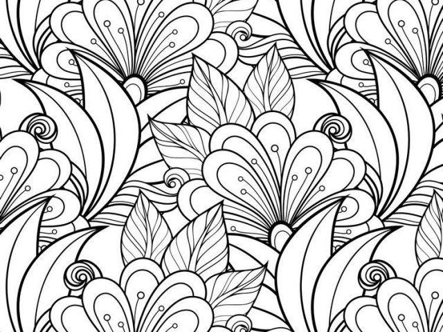 Malvorlagen Blumen Ranken Kostenlos Inspirierend Ausmalbilder Blumen Ausmalbilder Erwachsene Kostenlos Malvorlage Blumen Fotografieren