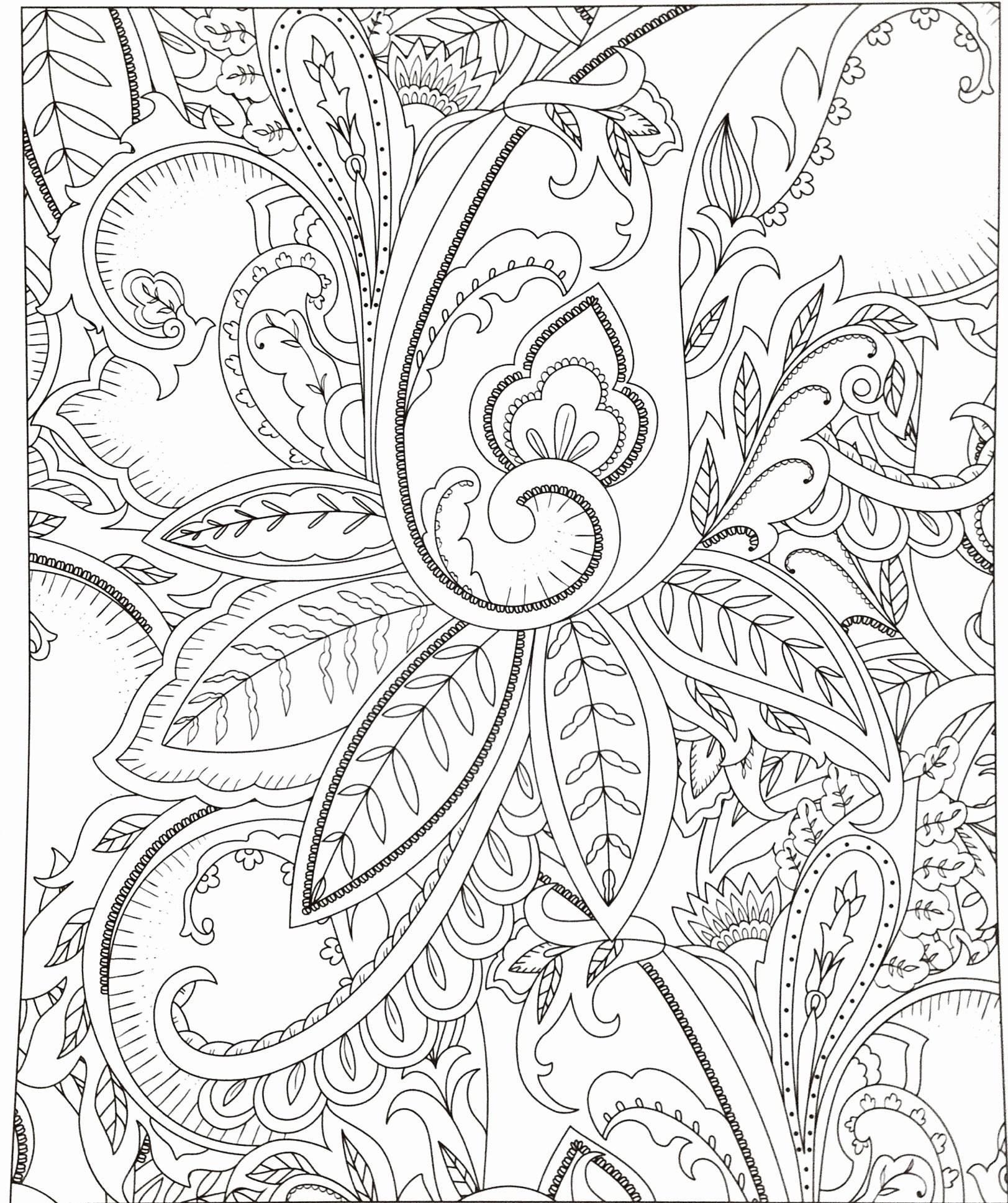 Malvorlagen Blumen Ranken Neu 30 Window Color Vorlagen Blumen Ranken Ayden Vorlage Site Ayden Bilder