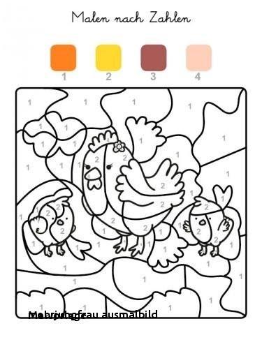 Malvorlagen Blumen Ranken Neu Meerjungfrau Ausmalbild Ausmalbilder Blumen Ranken 01 Zeichnen Stock