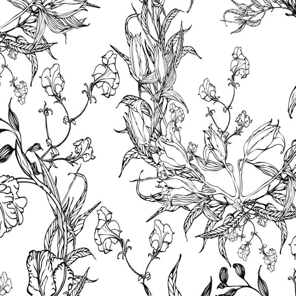 Malvorlagen Blumen Ranken Neu Window Color Vorlagen Blumen Ranken 37 Malvorlagen Blumen Gratis Das Bild