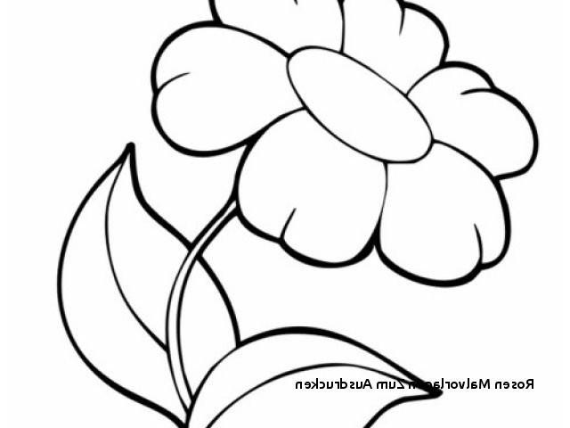 Malvorlagen Blumen Rosen Das Beste Von 23 Schön Herz Malvorlage – Malvorlagen Ideen Bild