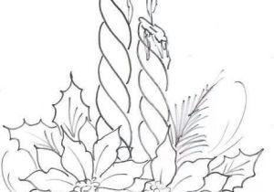 Malvorlagen Blumen Rosen Das Beste Von Ausmalbilder Blumen Rosen Malvorlagen Zum Ausdrucken Ausmalbilder Bild