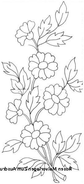 Malvorlagen Blumen Rosen Einzigartig 28 Elegant Blumen Zum Ausdrucken – Malvorlagen Ideen Sammlung