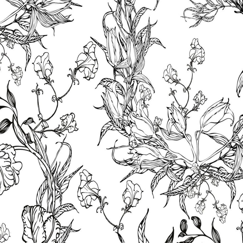 Malvorlagen Blumen Rosen Einzigartig 35 Rosen Malvorlagen Scoredatscore Schön Malvorlagen Blumen Lilien Galerie