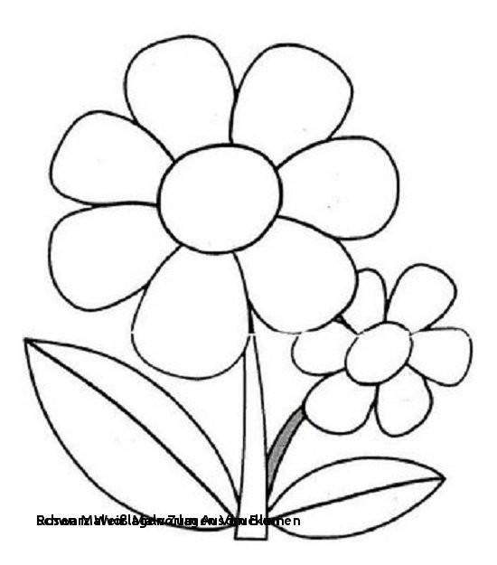 Malvorlagen Blumen Rosen Einzigartig Ausmalbilder Blumen Rosen Malvorlagen Zum Ausdrucken Ausmalbilder Das Bild