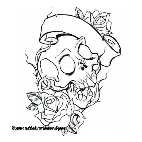 Malvorlagen Blumen Rosen Einzigartig Blumen Malvorlagen Rose Rose Tattoo Malvorlagen 17 Best Ausmalbilder Fotografieren