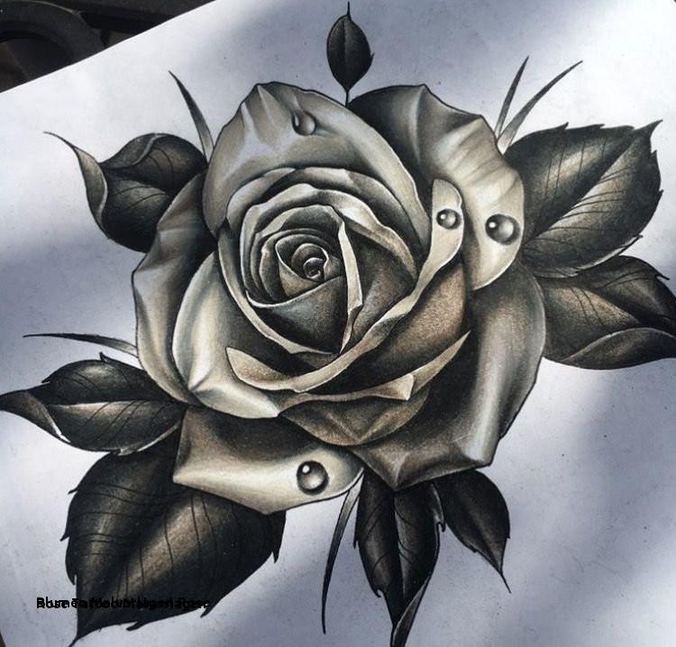 Malvorlagen Blumen Rosen Einzigartig Blumen Malvorlagen Rose Rose Tattoo Malvorlagen 17 Best Ausmalbilder Sammlung