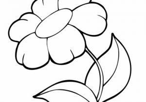 Malvorlagen Blumen Rosen Frisch Ausmalbilder Blumen Rosen Malvorlagen Zum Ausdrucken Ausmalbilder Bild