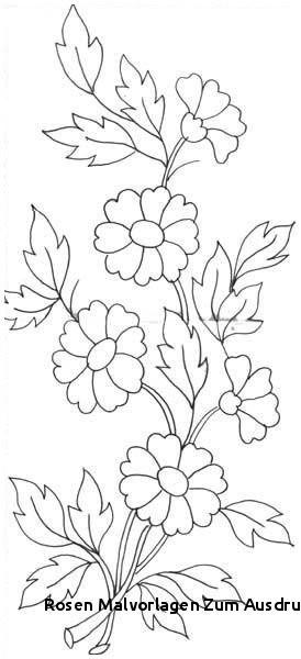 Malvorlagen Blumen Rosen Frisch Rosen Malvorlagen Zum Ausdrucken Malvorlagen Blumen Perfect Color Stock