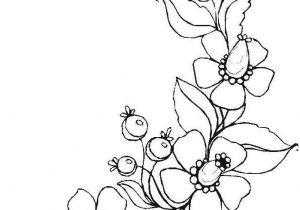 Malvorlagen Blumen Rosen Inspirierend Ausmalbilder Blumen Rosen Malvorlagen Zum Ausdrucken Ausmalbilder Sammlung