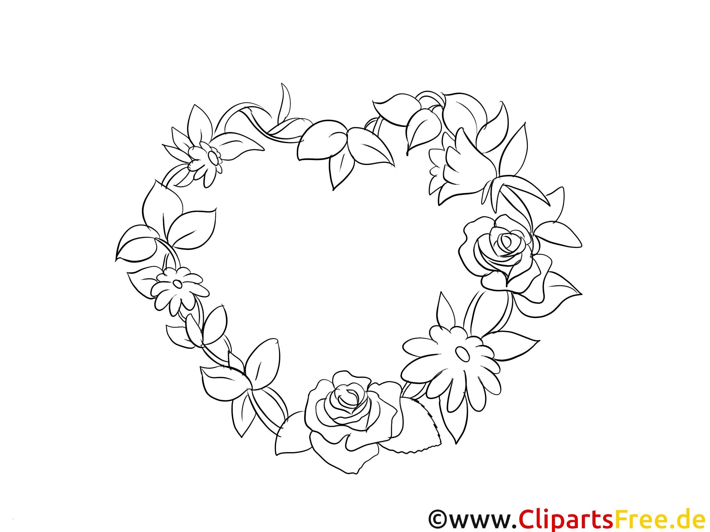 Malvorlagen Blumen Rosen Inspirierend Malvorlagen Rosen Inspirierend 40 Ausmalbilder Rosen Scoredatscore Bild