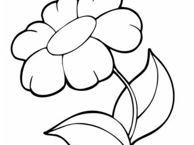 Malvorlagen Blumen Rosen Neu Ausmalbilder Blumen attachmentg Title Sammlung