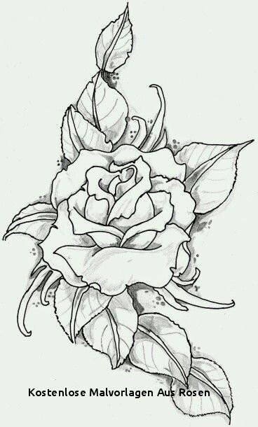 Malvorlagen Blumen Rosen Neu Kostenlose Malvorlagen Aus Rosen S S Media Cache Ak0 Pinimg Galerie