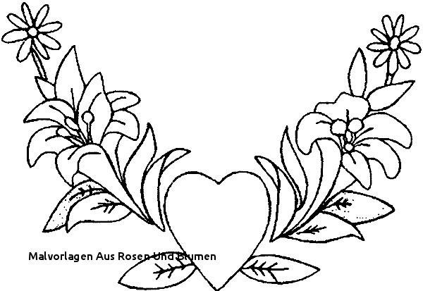 Malvorlagen Blumen Rosen Neu Malvorlagen Aus Rosen Und Blumen S S Media Cache Ak0 Pinimg Das Bild