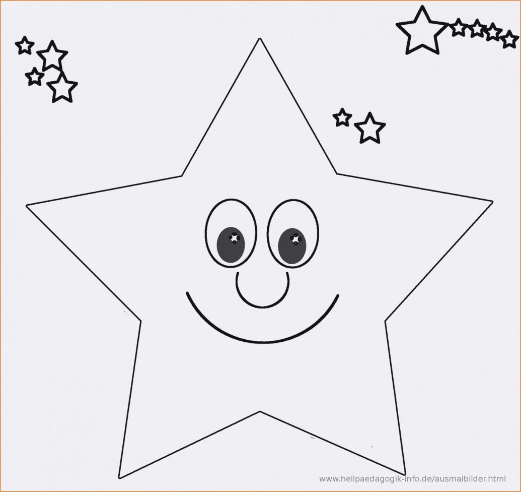 Malvorlagen Elsa Und Anna Frisch Eine Sammlung Von Färbung Bilder Ausmalbilder Stern Fotos