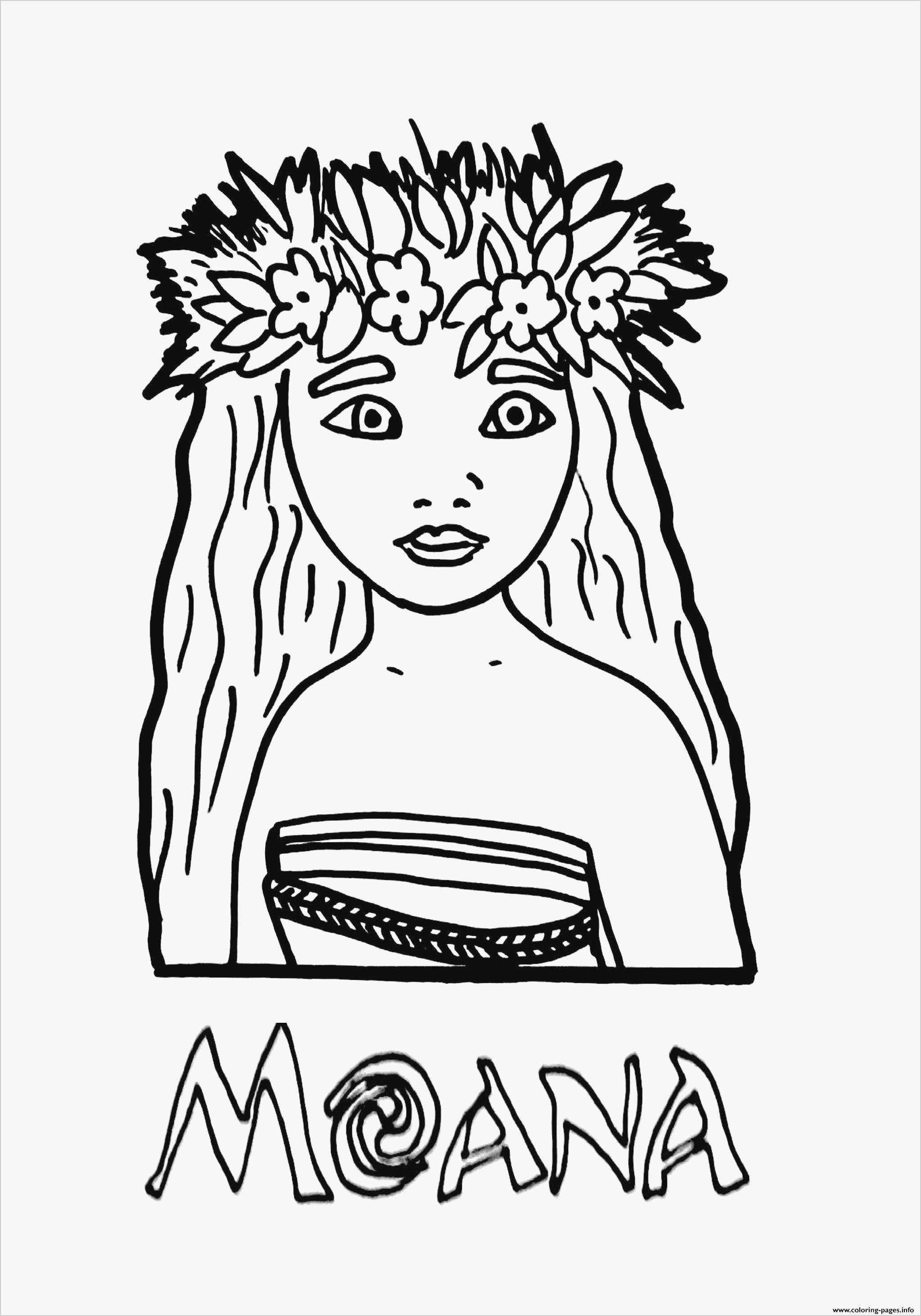 Malvorlagen Elsa Und Anna Frisch Elsa Frozen Drawing New Frozen Coloring Pages Inspirational Elsa Stock