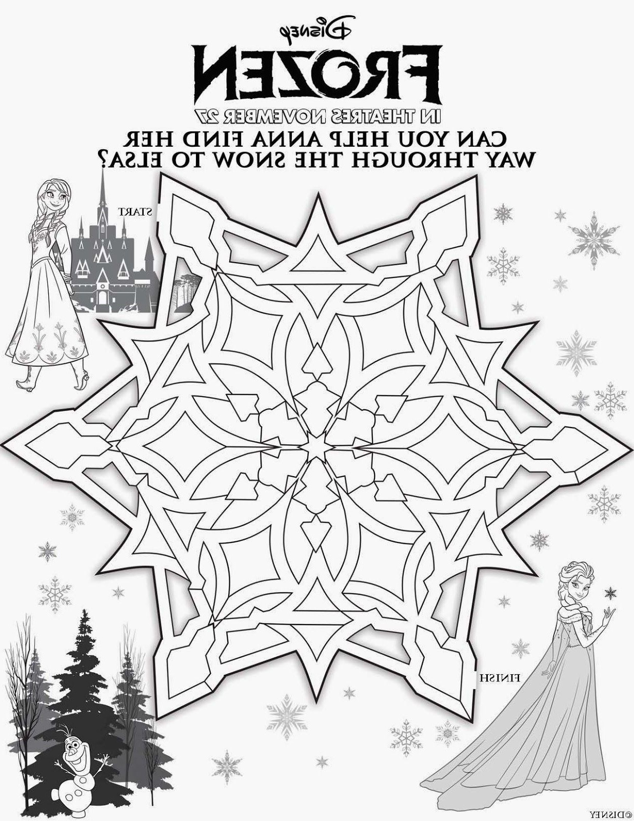Malvorlagen Elsa Und Anna Genial 35 Fantastisch Ausmalbilder Elsa Und Anna – Malvorlagen Ideen Fotografieren