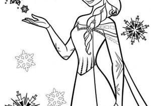 Malvorlagen Elsa Und Anna Inspirierend Ausmalbild Olaf … Disney Färbung Ausmalbilder Elsa Anna Und Olaf Galerie