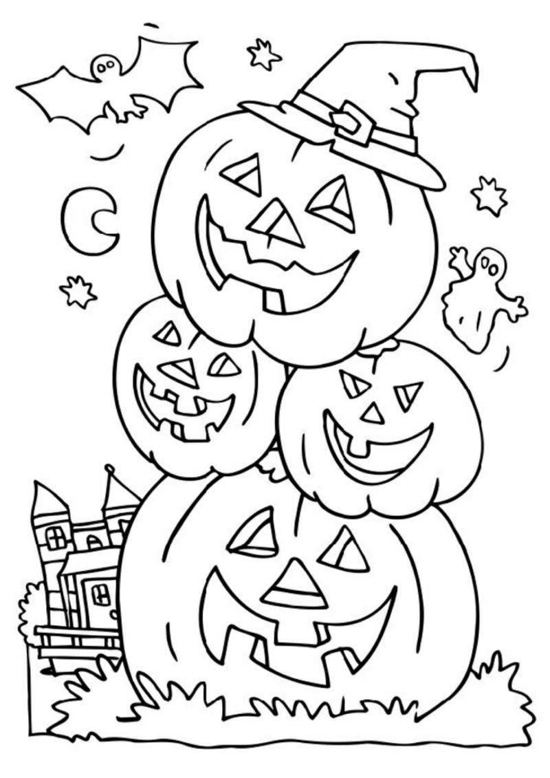 Malvorlagen Halloween Geist Das Beste Von 28 Genial Halloween Ausmalbilder Geister Mickeycarrollmunchkin Bild