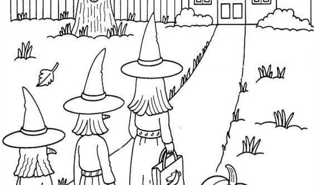 Malvorlagen Halloween Geist Das Beste Von Ausmalbilder Halloween Halloween Ausmalbilder Halloween Malblatt Bilder