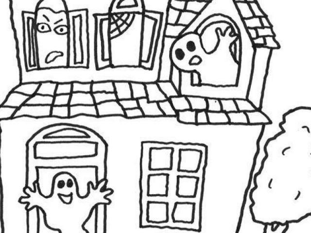 Malvorlagen Halloween Geist Das Beste Von Halloween Ausmalbilder Halloween Malblatt Halloween Ausmalbilder Das Bild