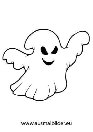 Malvorlagen Halloween Geist Das Beste Von Halloween Malvorlagen Geist Ausmalbilder Rund Um Halloween Das Bild