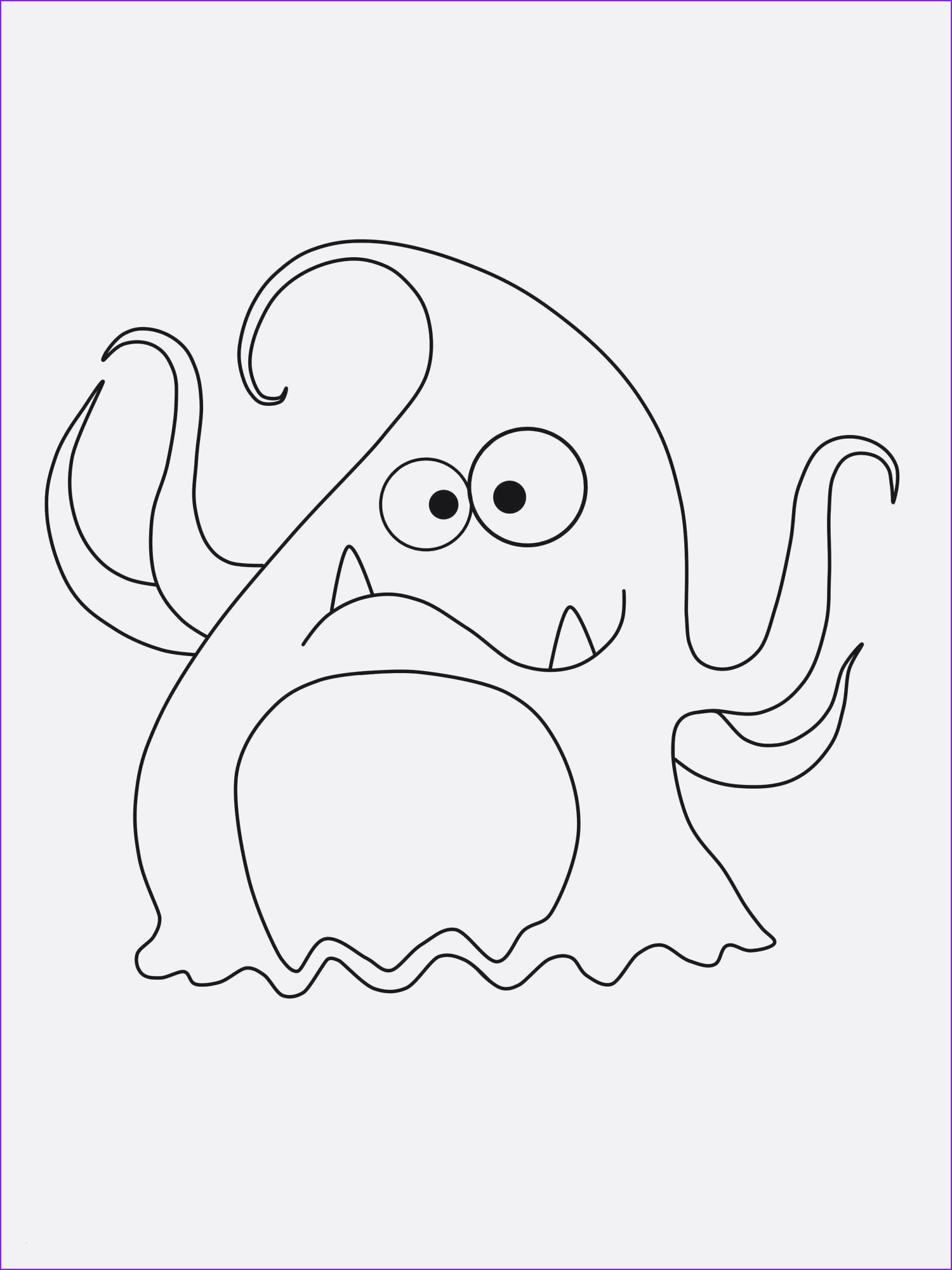 Malvorlagen Halloween Geist Einzigartig Unterwasserwelt Ausmalbilder Zum Ausdrucken Neu Halloween Das Bild