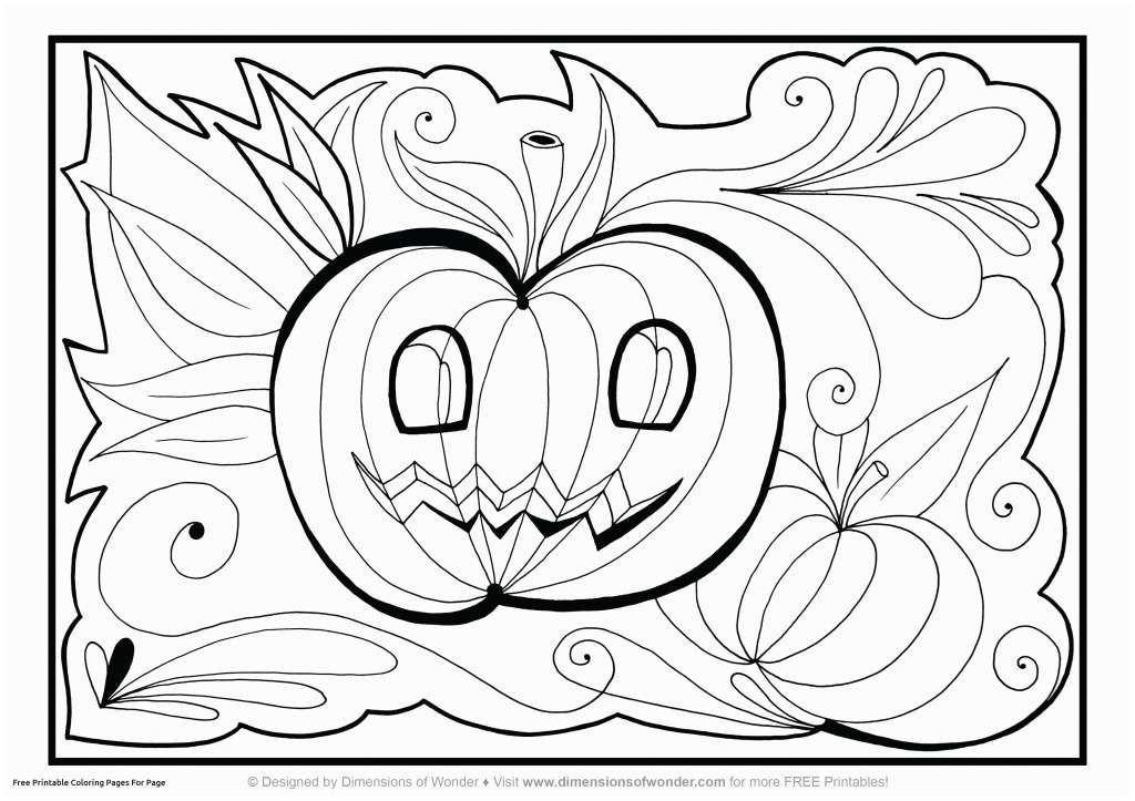 Malvorlagen Halloween Geist Frisch Ausmalbilder Halloween 315 Kostenlos Malvorlagen Halloween Das Bild