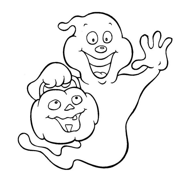 Malvorlagen Halloween Geist Frisch Best Halloween Malvorlagen Geist Ausmalbilder Rund Um Halloween Fotos